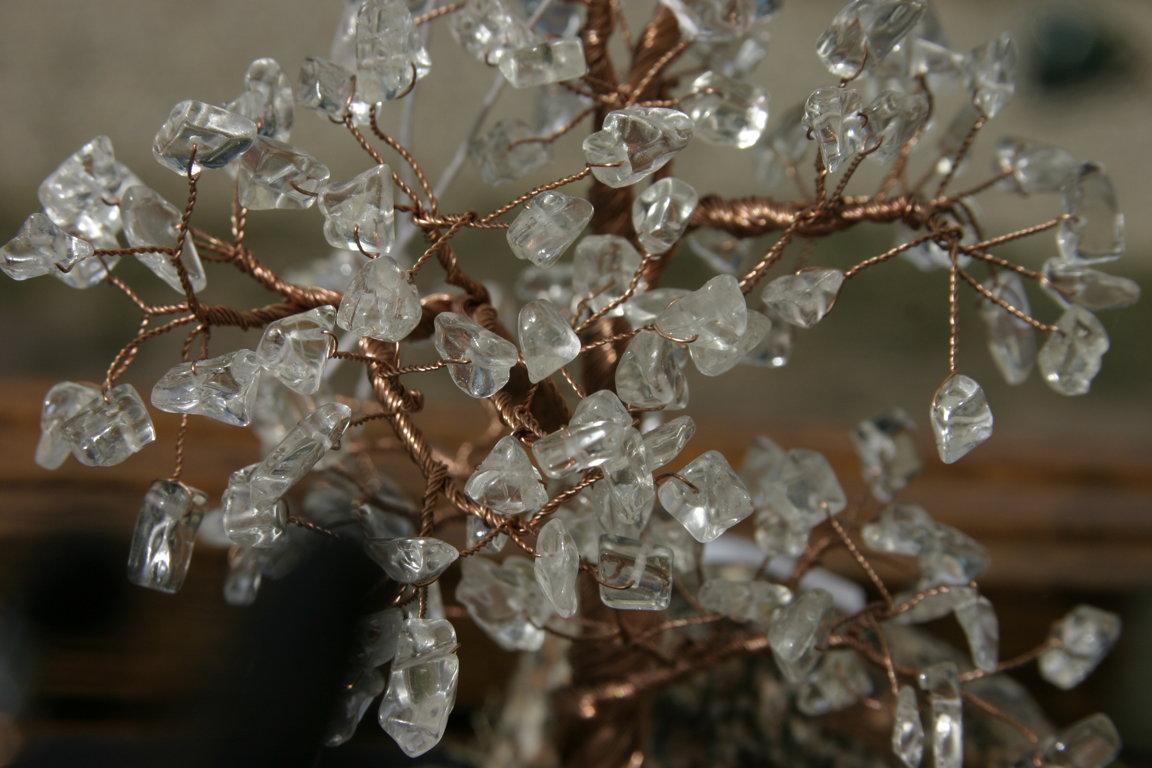 Yggdrasyl'v Sylvie Joigneau arbre de vie