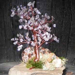 Yggdrasyl'v arbre de vie